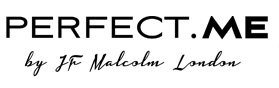 Perfect ME by JF Malcolm