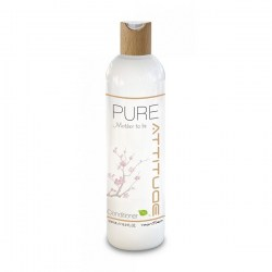 pure-mother-to-be-attitude-conditioner-500-ml