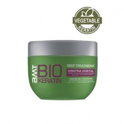 xxl_mascarilla-deep-treatment-bmt-bio-keratin-250ml--tratamiento-alisado-keratina-400211